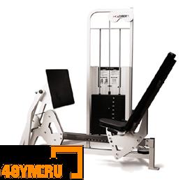 Тренажер Cybex VR 4860