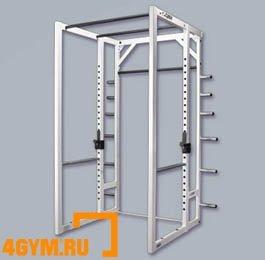 Cybex 5420 Power Cage Силовая рама