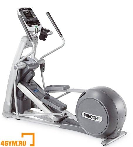 Precor 576 iExp Elliptical Эллиптический тренажер