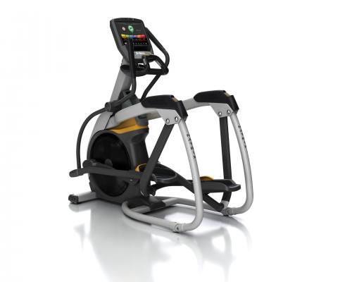 Matrix A7XE Ascent Trainer Эллиптический тренажер