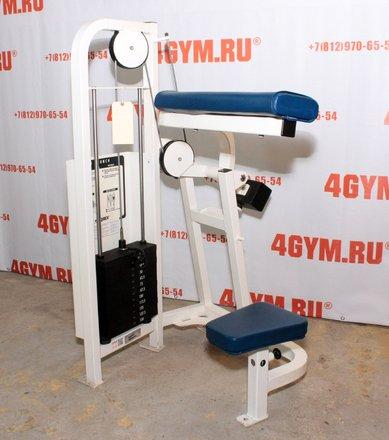 Тренажер Cybex VR 4885 Ab Crunch