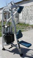 Тренажер для мышц груди Cybex VR2 4521 Row/Rear Delt