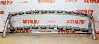 Hoist CF-3461-2 2 Tier dumbbell rack