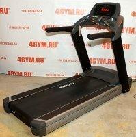 Беговая дорожка Cybex 625T Treadmill
