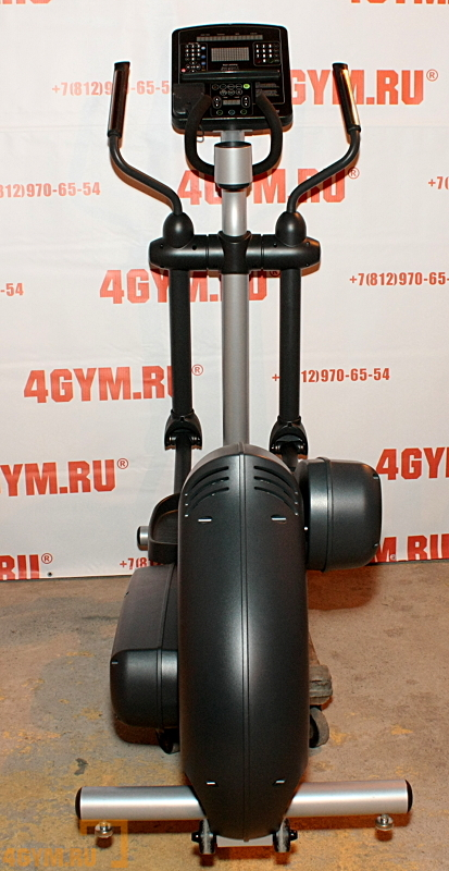 Life Fitness CLSX Integrity Series Elliptical Эллиптический тренажер