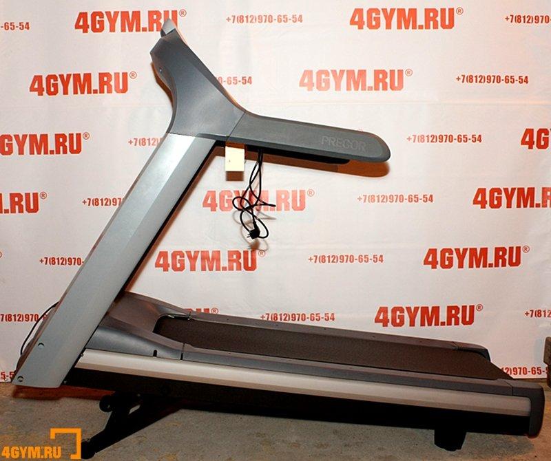 Беговая дорожка Precor C956i Exp Treadmill refurbished