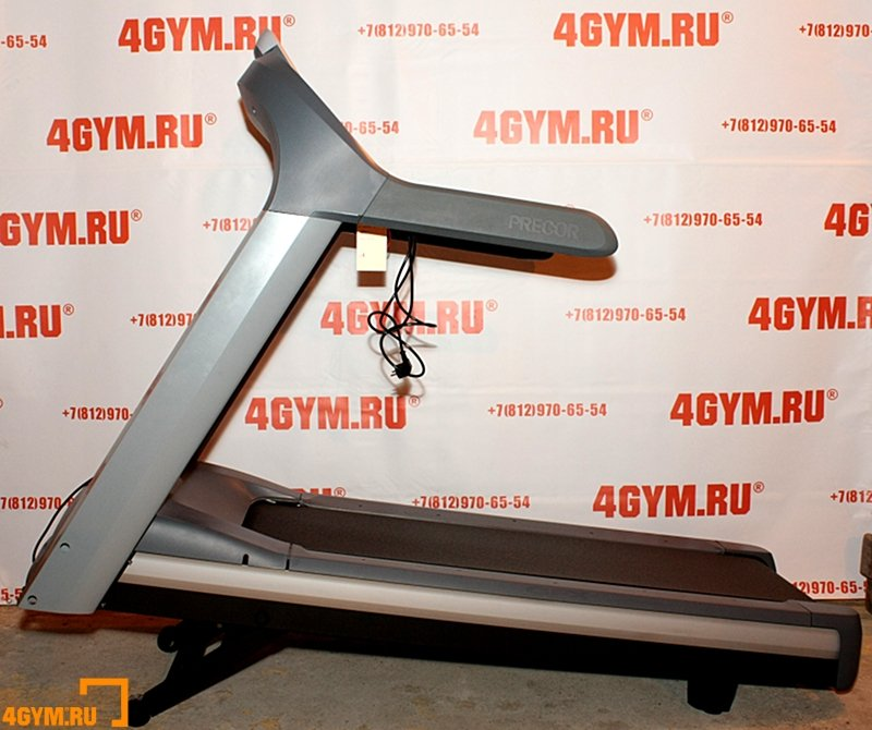 Precor C956iExp Treadmill refurbished Беговая дорожка