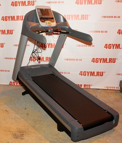 Беговая дорожка Precor C956i Exp Treadmill refurbished