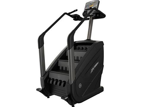 Life Fitness CLPM Integrity Series PowerMill Climber Лестница