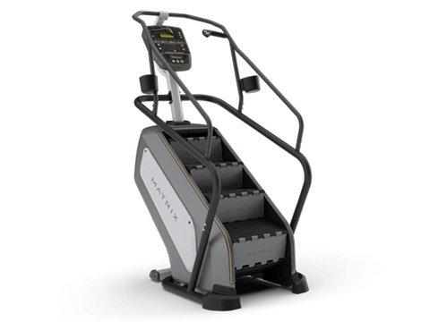 Matrix C5x Stepmill Тренажер Лестница