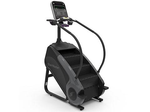 StairMaster 8 Series Gauntlet Степпер-Лестница