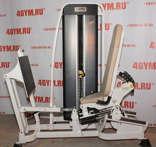Cybex Eagle 11040 Leg Press Жим ногами
