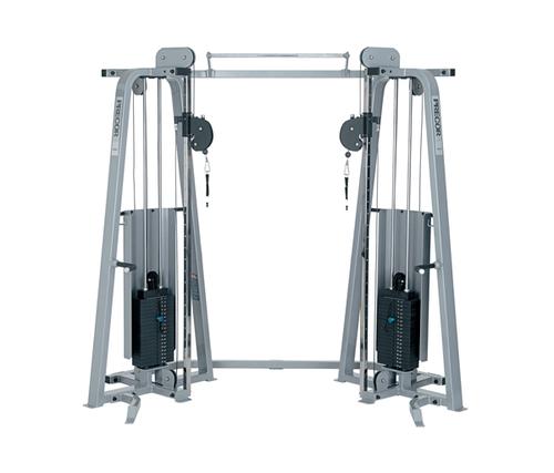 Precor CWFTSS Functional Training Многофункциональный тренажер