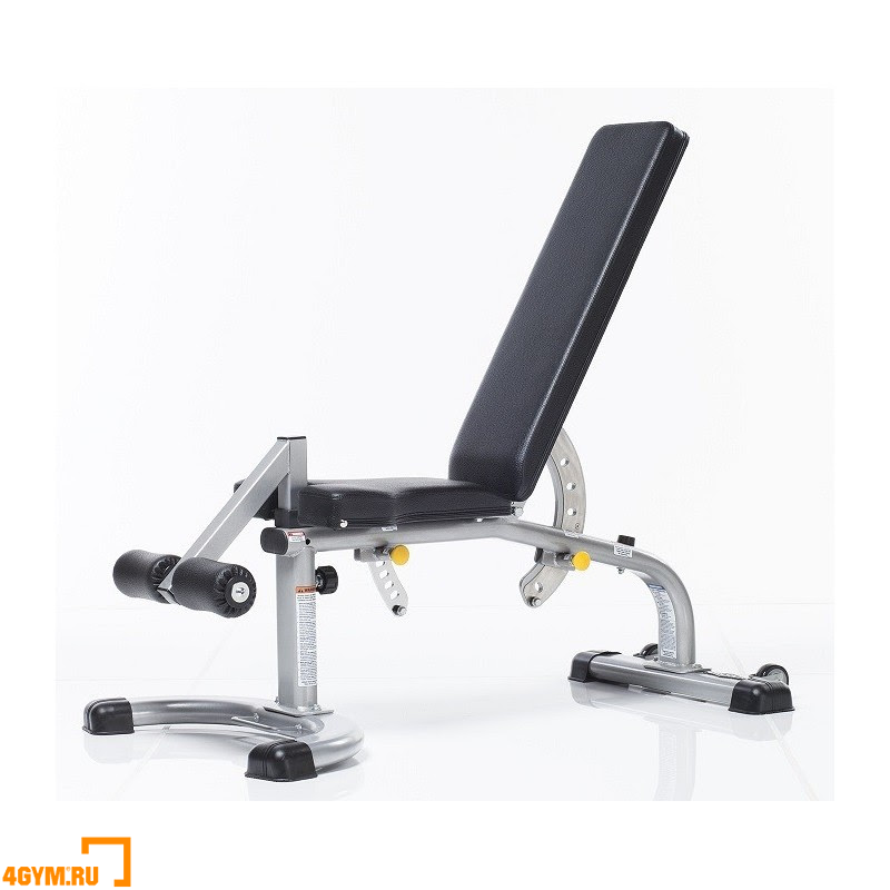 Tuff Stuff CMB-375 Evolution Multi Purpose Bench Универсальная скамья