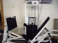 Cybex VR2 4605 Leg Press Жим ногами