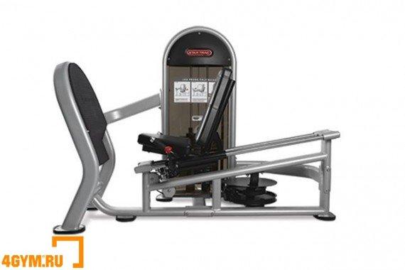 tarTrac Instinct IN-D1013 Leg press/Seated calf Жим ногами/Икроножные мышцы сидя