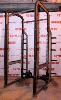 Powerlift CS-PWR Power Rack Силовая рама
