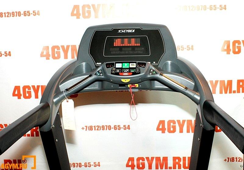 Cybex 625T Treadmill Беговая дорожка