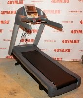 Precor C956iExp Treadmill refurbished Беговая дорожка
